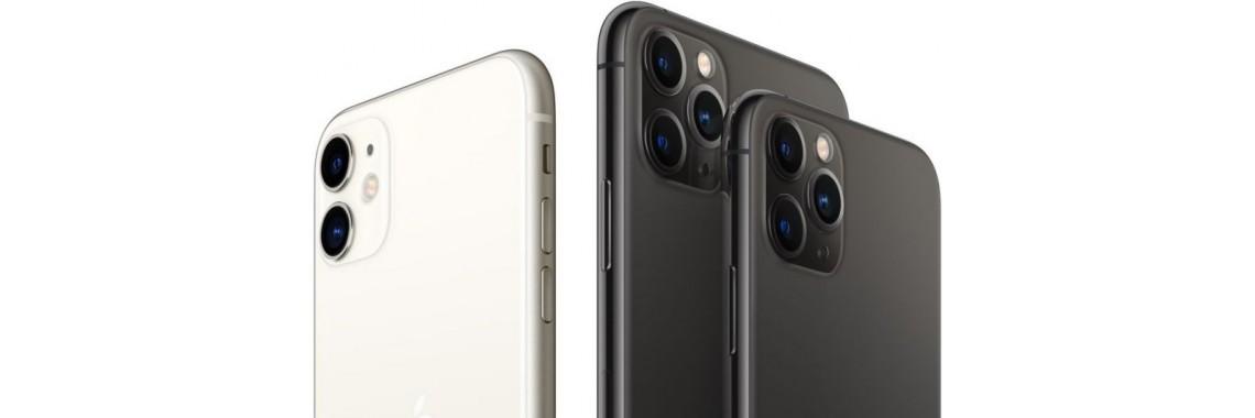 iPhonespro