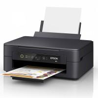Impressora Multifunções Epson Expression Home XP-2100 Wireless