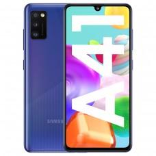 """Samsung Galaxy A41 6.1"""" 4GB/64GB Dual SIM"""