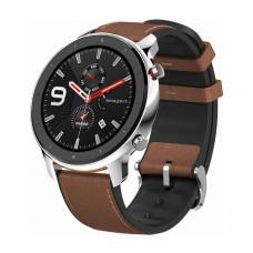 "Smartwatch Amazfit GTR 1.39"" 47mm"